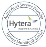 Hytera_Authorized_Service