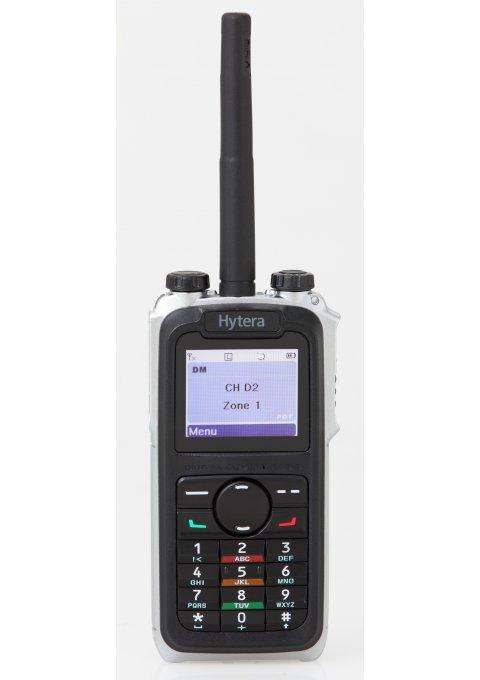 Hytera X1p