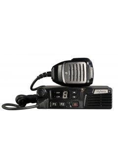 HYT TM-600